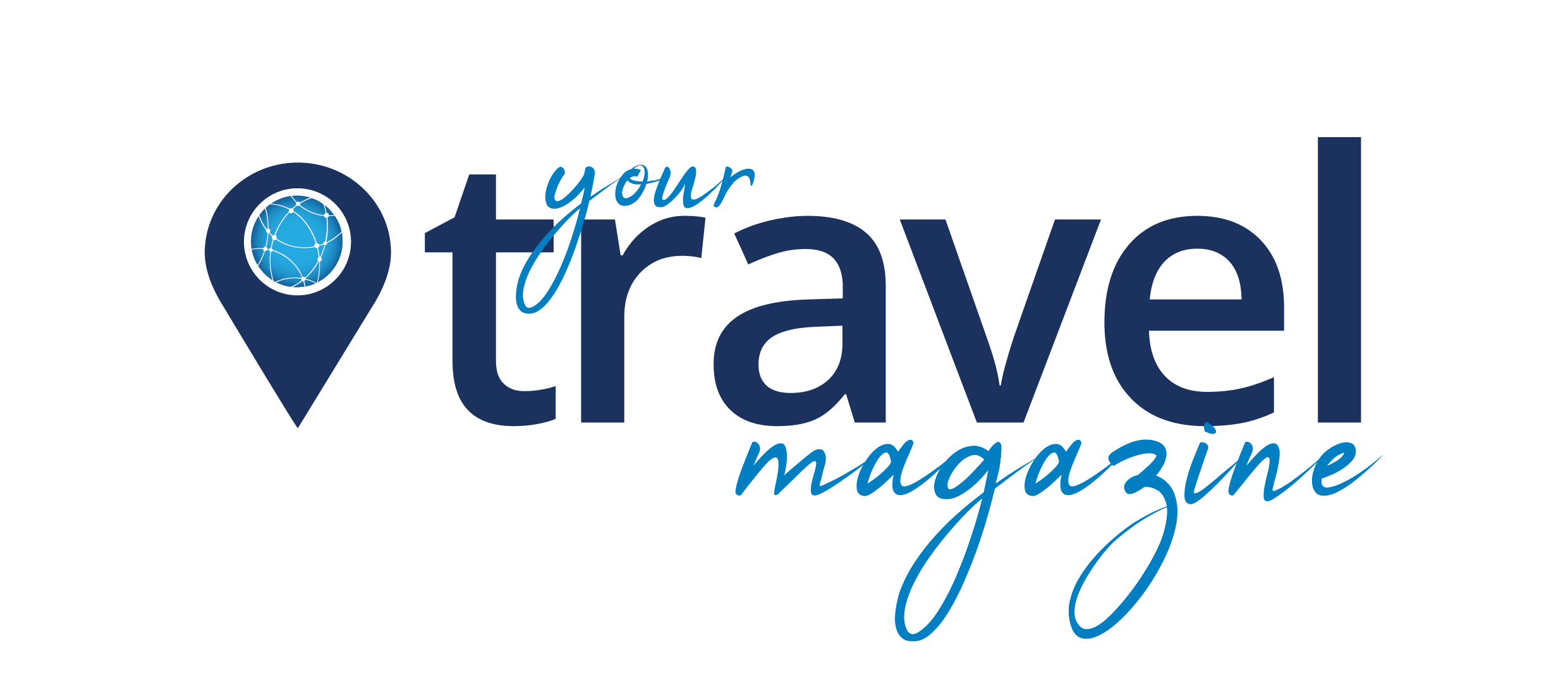 Your Travel Magazine